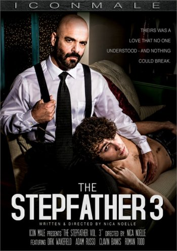 Stepfather 3, The Image