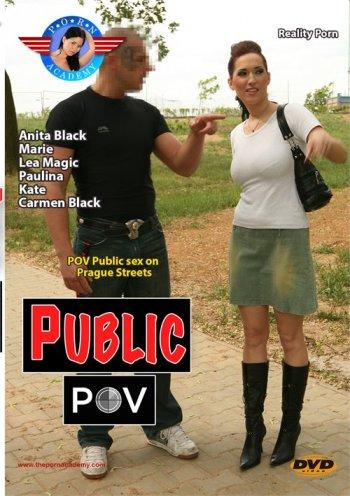 Public POV Image