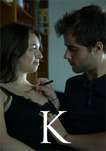 K Image