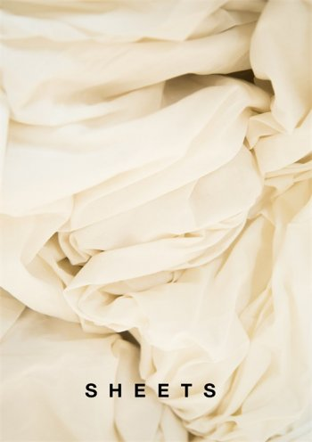 Sheets Image