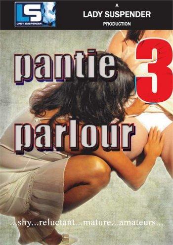 Pantie Parlour 3 Image