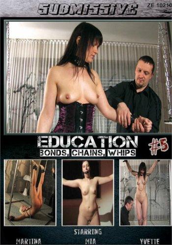 Education #5 Image