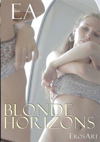 Blonde Horizons Image