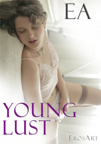 Young Lust Image