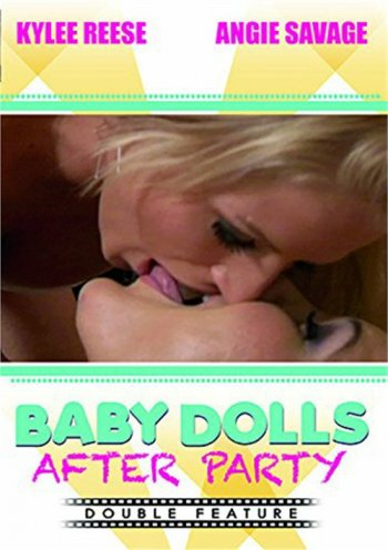 Baby Dolls: After Party Image