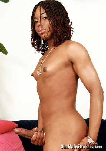 Ms. Goodbar  Bodyshot