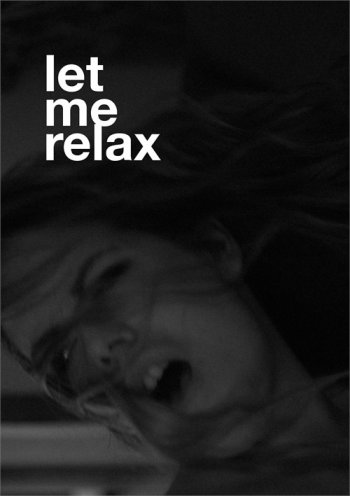 Let Me Relax Image