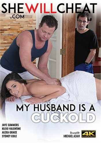 My Husband Is A Cuckold Image