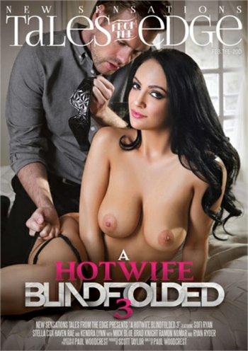 Hotwife Blindfolded 3, A Image