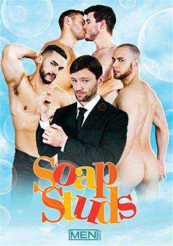 Soap Studs Image