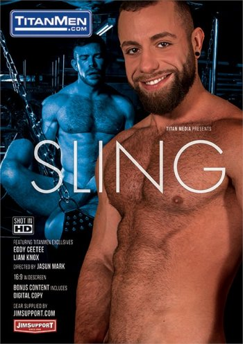 Sling Image