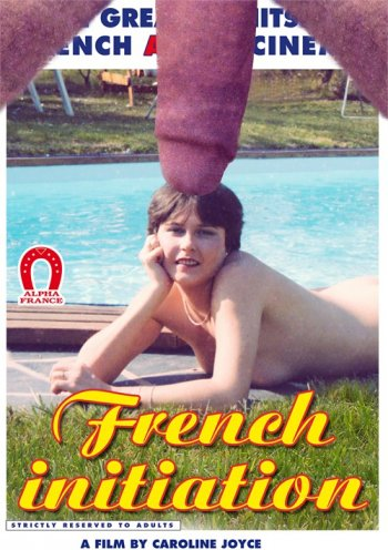French Initiation (French) Image