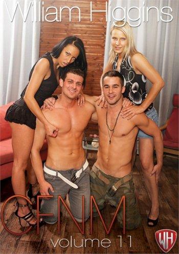 CFNM Vol. 11 Image