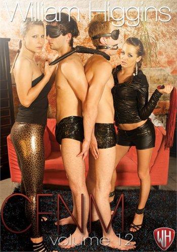 CFNM Vol. 12 Image