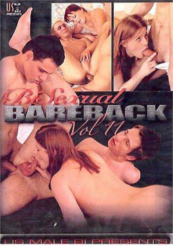 Bi Sexual Bareback Vol. 11 Image
