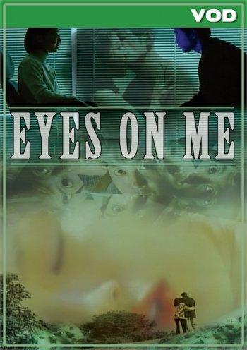 Eyes On Me Image