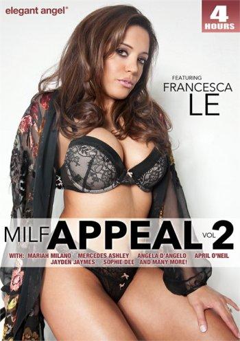 MILF Appeal Vol. 2 Image
