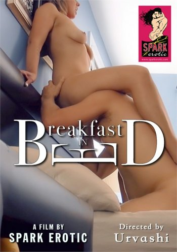 Breakfast in Bed Image