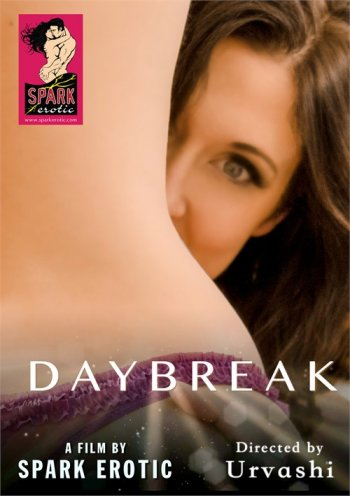 Daybreak Image