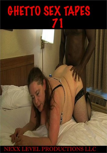 Ghetto Sex Tapes 71 Image