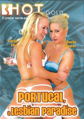 Portugal, a Lesbian Paradise Image