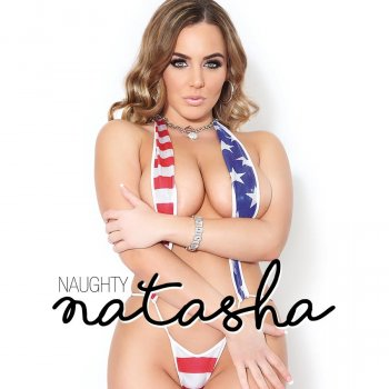 Naughty Natasha Image