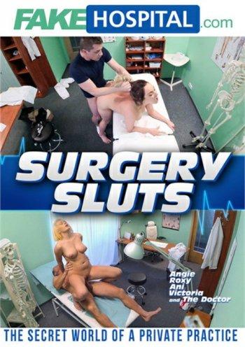 Surgery Sluts Image