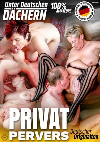 Privat - Pervers Image