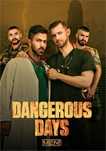 Dangerous Days Image