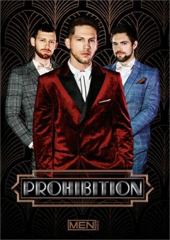 Prohibition Image