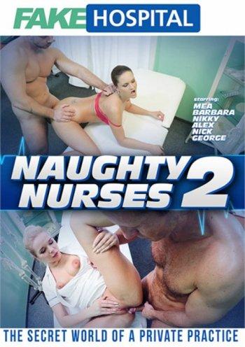 Naughty Nurses 2 Image