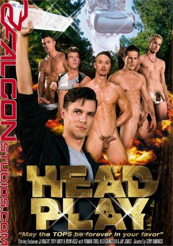 Head Play Image