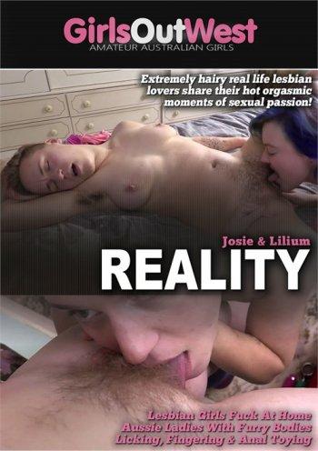 Reality Image