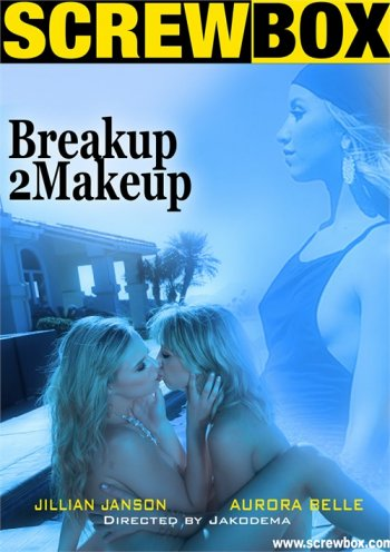 Breakup 2 Makeup Image