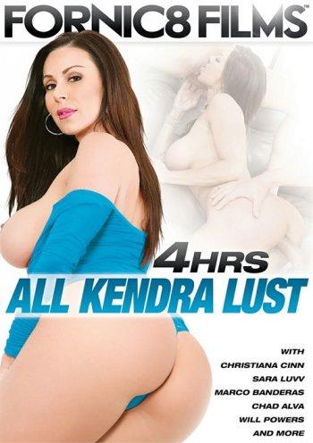 All Kendra Lust Image