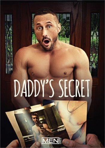 Daddy's Secret Image