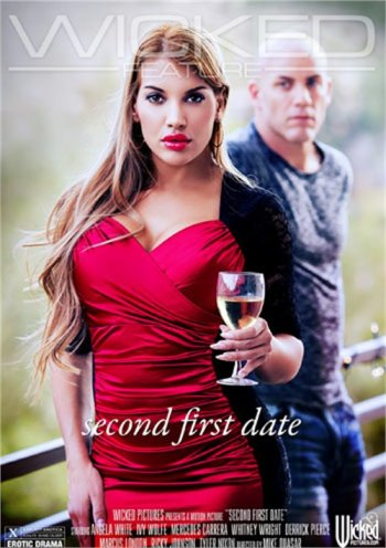 Second First Date Image
