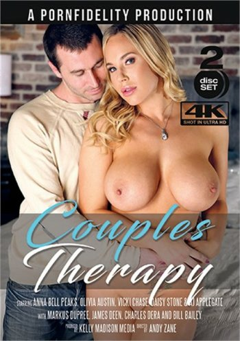 Couples Therapy Image