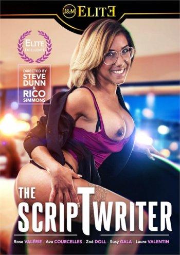 Scriptwriter, The Image