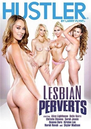 Lesbian Perverts Image