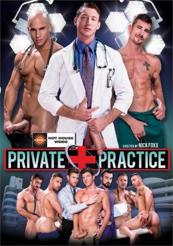 Private Practice Image