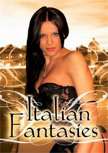Italian Fantasies Image