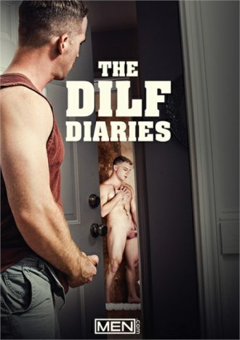 DILF Diaries, The Image