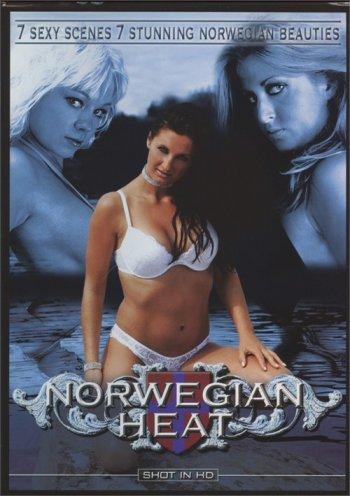 Norwegian Heat Image