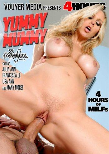 Yummy Mummy Image