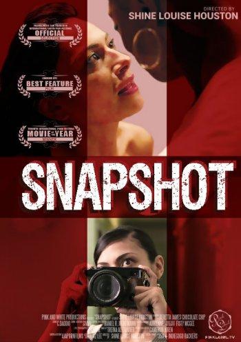 Snapshot Image