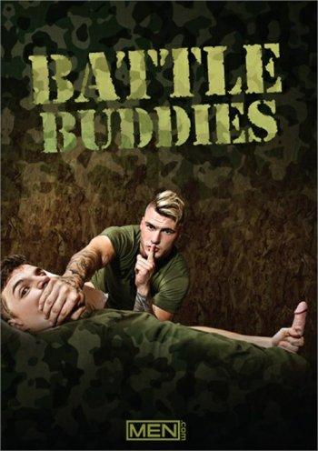 Battle Buddies Image