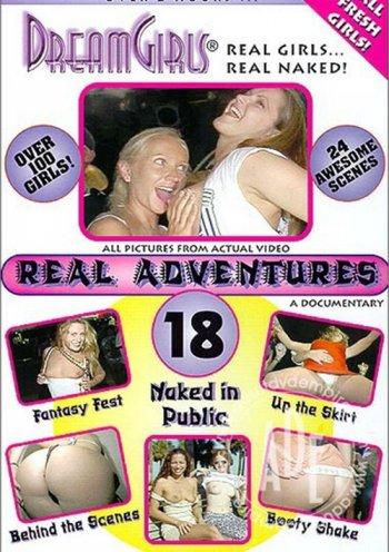 Adventures Hd Real Dreamgirls Dreamgirls (film)