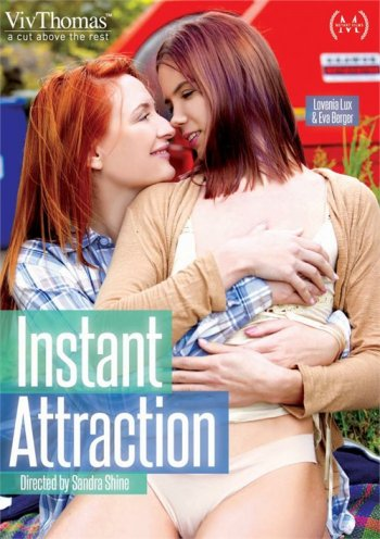 Instant Attraction Image
