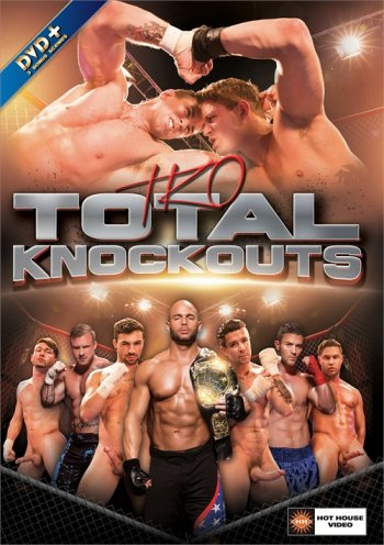 TKO: Total Knockouts Image